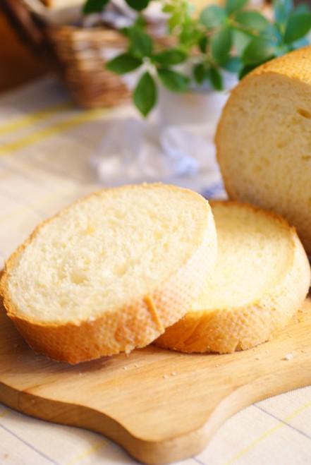 b縦丸パン