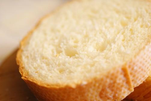 bアップ丸パン