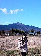 ベル筑波山
