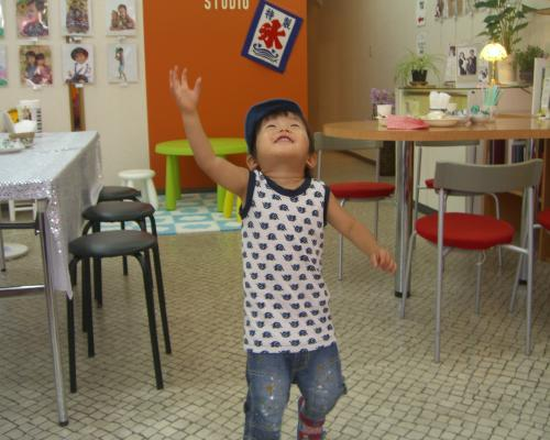 CIMG4667_convert_20110717140553.jpg