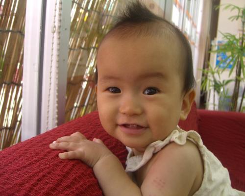 CIMG4673_convert_20110717140721.jpg