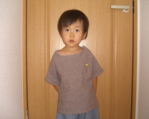 CIMG5164_convert_20110912211353.jpg