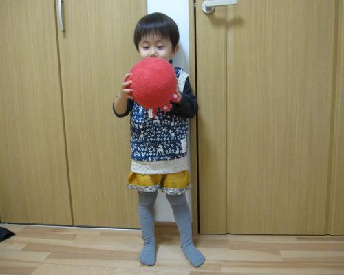 IMG_0369_convert_20111108231235.jpg
