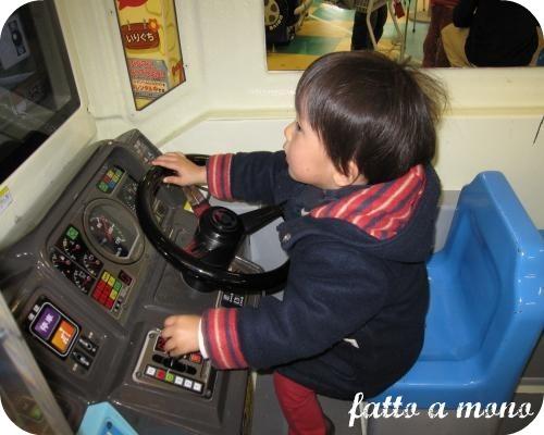IMG_0633_convert_20120103171613.jpg