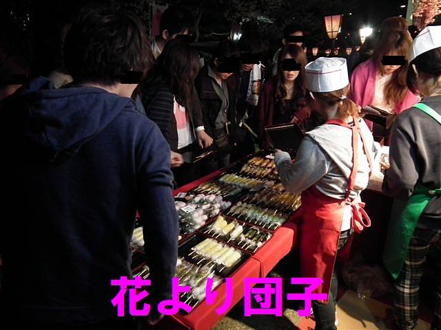 観桜期・金沢城公園 (24)