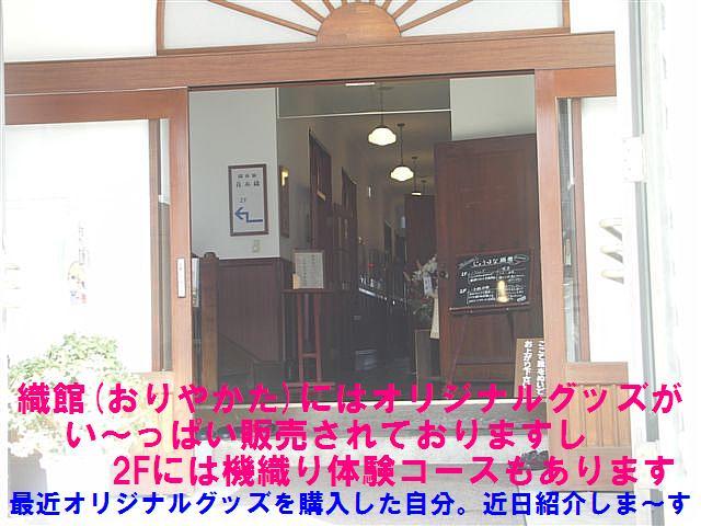 城端しだれ桜まつり (9)