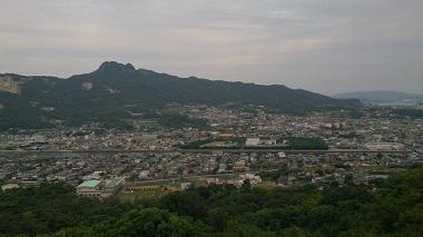 桃太郎DSC_0251