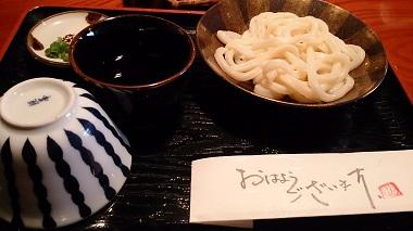 桃太郎DSC_0273