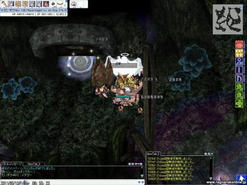 screenloki290.jpg
