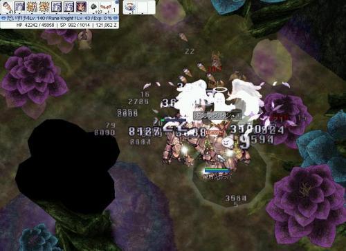 screenloki299.jpg