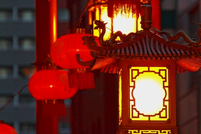 南京町HDR2 (640x427)