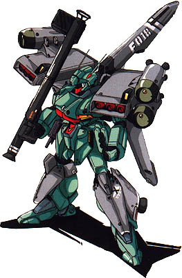 RGM-89S.jpg