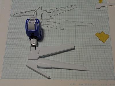 RIMG1665.jpg