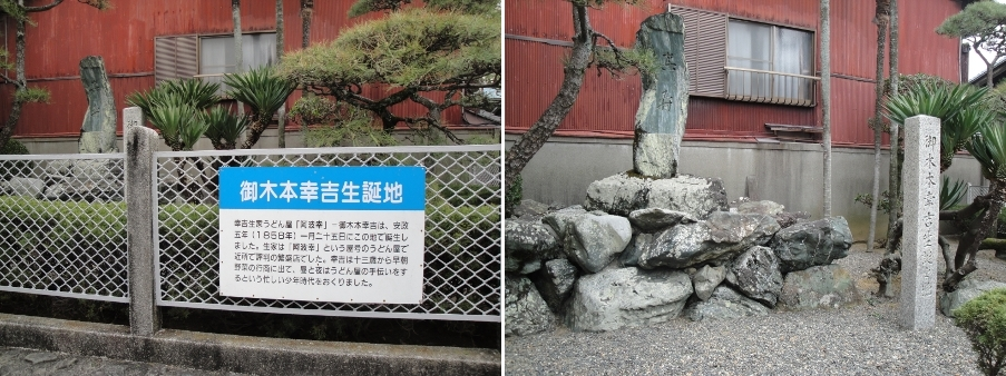 2010-4-1-27.jpg