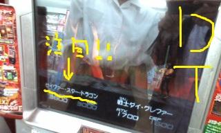 20100604181832.jpg