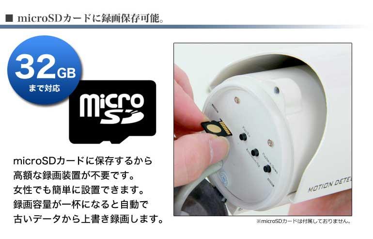 606-pop-kan_02.jpg