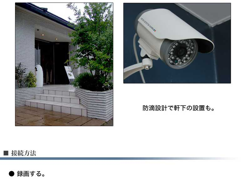 606-pop-kan_05.jpg