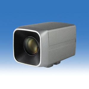 WTW-HB572-573-angle-mm.jpg