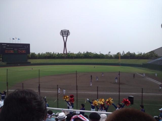 0602_応援