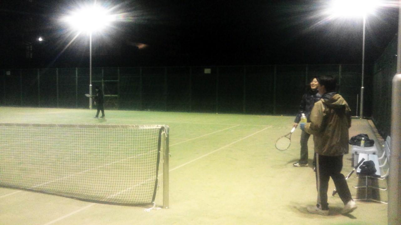 0211_テニス