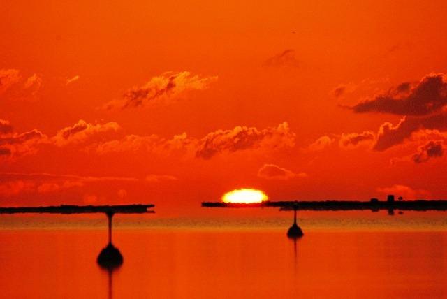 達磨太陽2