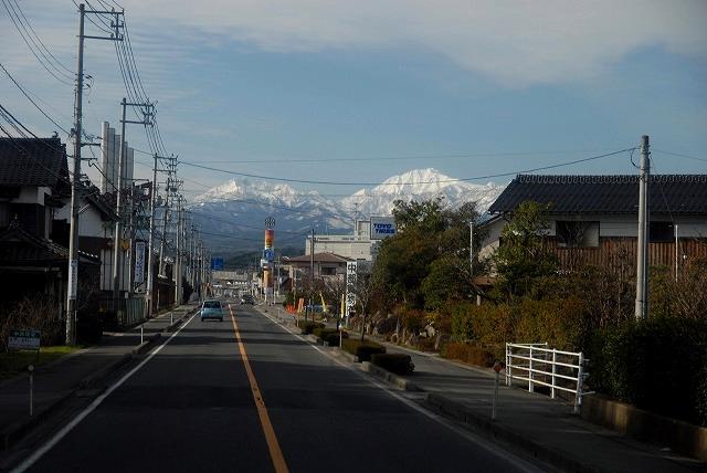 裏大山10