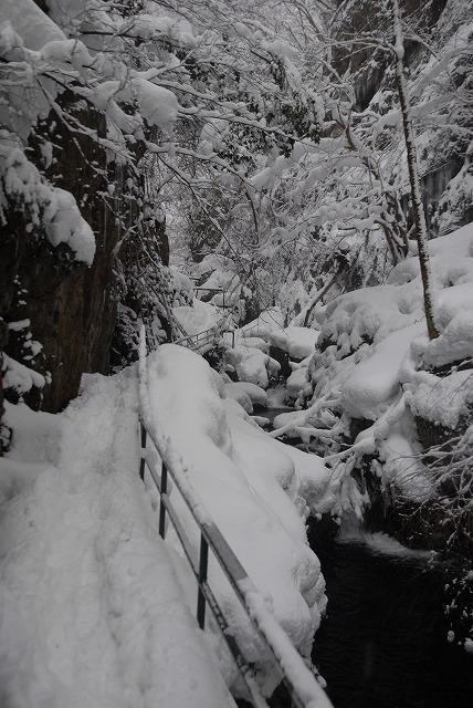 山乗不動滝8