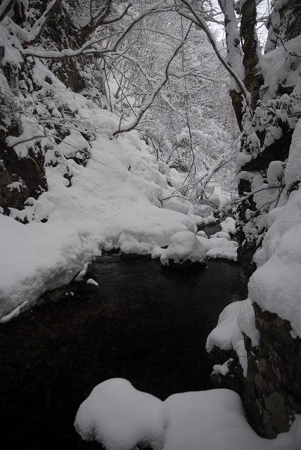 山乗不動滝9