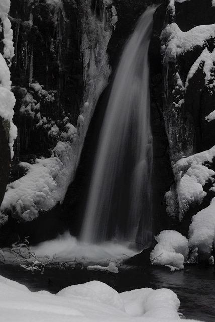 山乗不動滝16