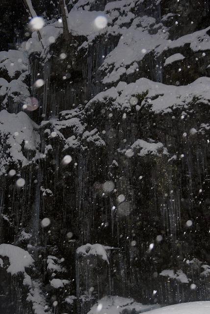 山乗不動滝18