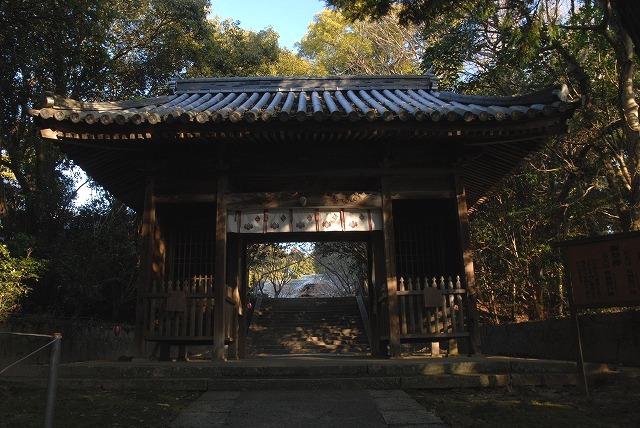 牛窓神社3