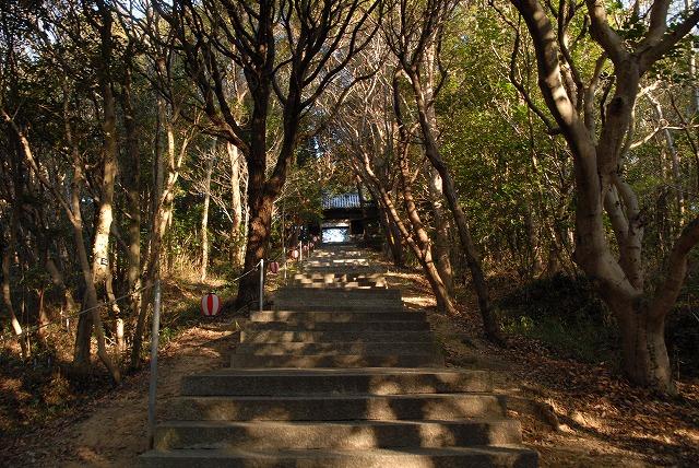 牛窓神社4