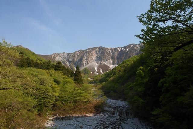 裏大山スポット4