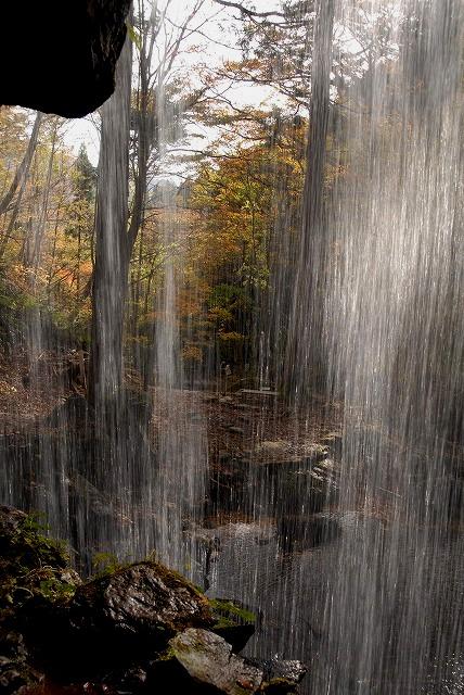 岩井滝12