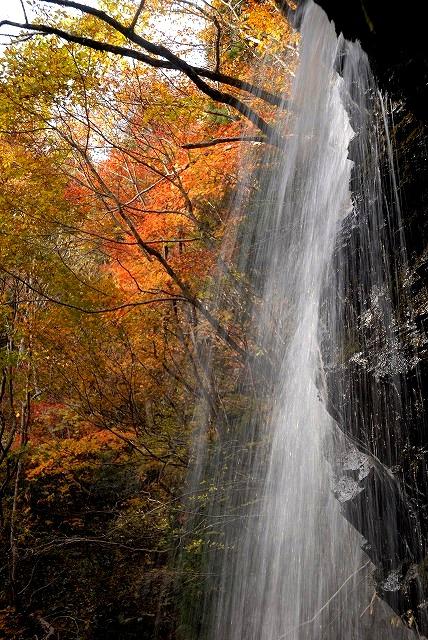 岩井滝13