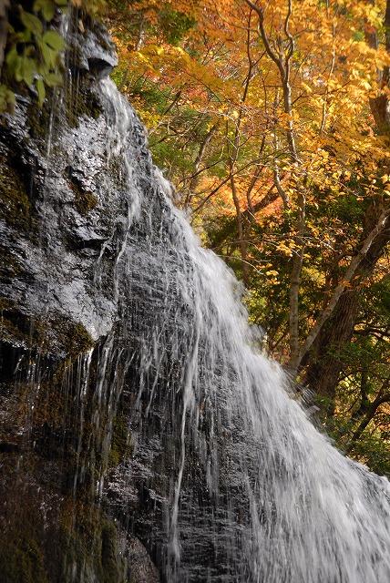 岩井滝14