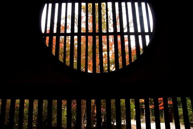宝福寺29