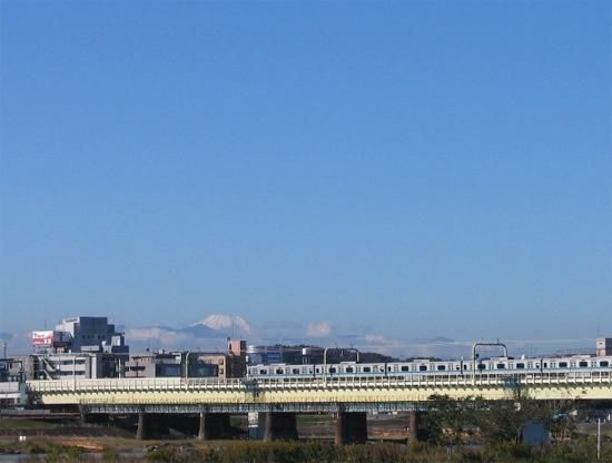 tamagawa33.jpg