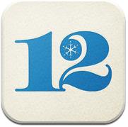 12dayspresent2