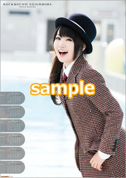 9th_poster_1-6.jpg