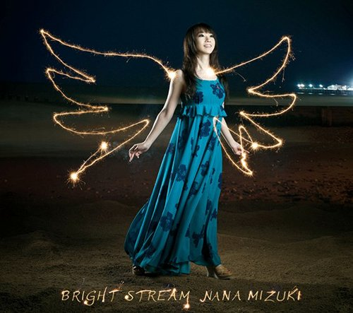 bright_jatyu.jpg