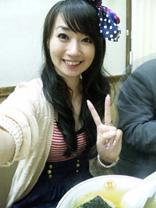 nana_phot_20110619.jpg