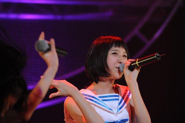 news_large_0225_05.jpg
