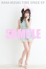 shin_20120524013519.jpg