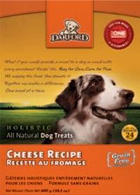 ダルフォードチーズ