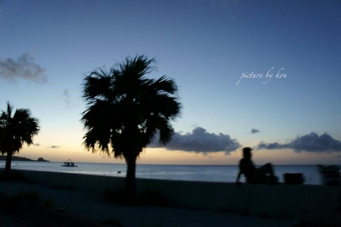 201106machibito.jpg