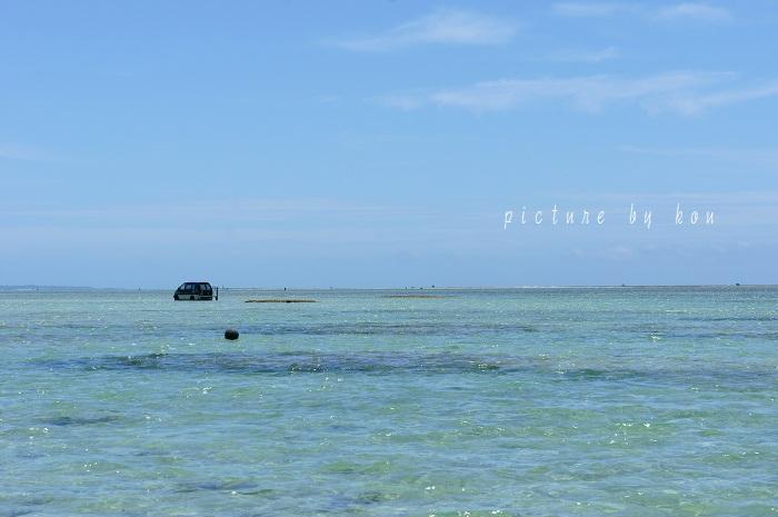 201106mibal3.jpg