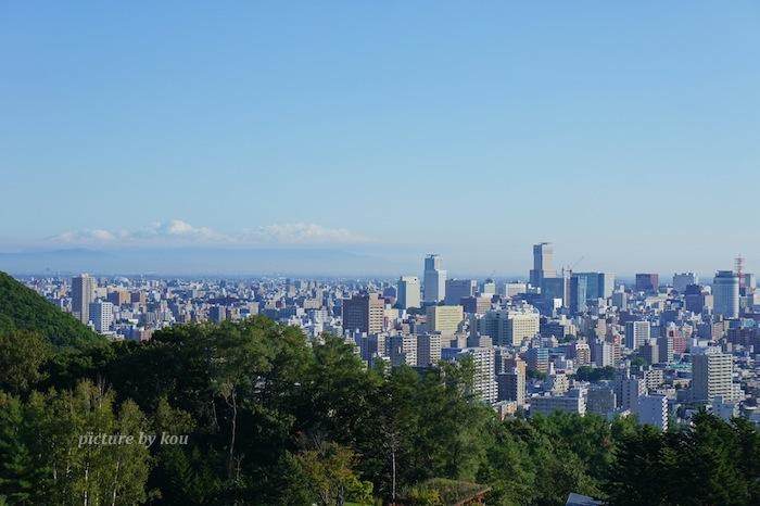 201109asahi1.jpg