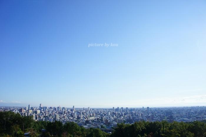 201109asahi2.jpg