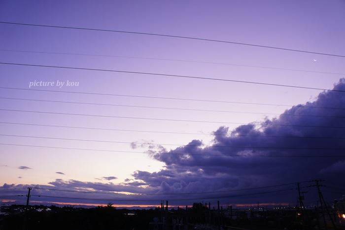 201109toma-a1.jpg